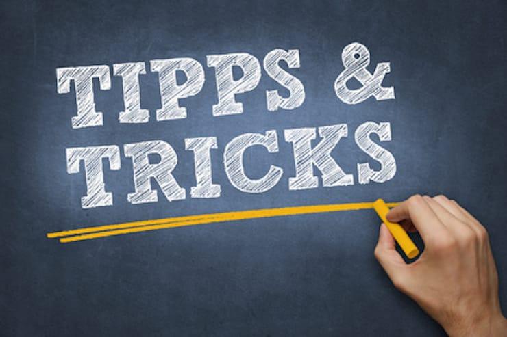 AEVO Prüfung schriftlich Tipps