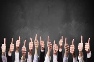 Unternehmen Ausbildung Vorteile