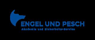 Engel und Pesch GmbH Logo