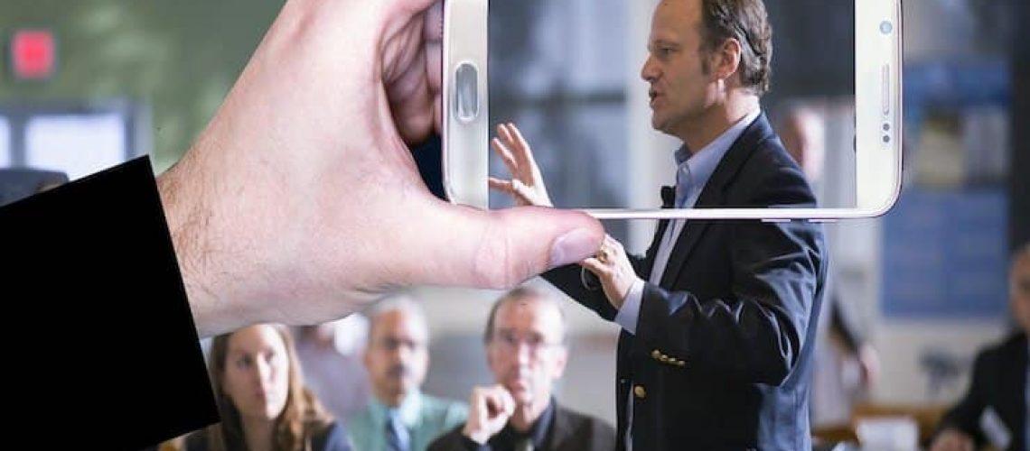 AEVO Prüfung mündlich Unterweisung Präsentation